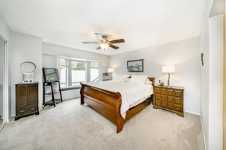 """Photo 20: 8834 LARKFIELD Drive in Burnaby: Forest Hills BN Townhouse for sale in """"Primrose Hill"""" (Burnaby North)  : MLS®# R2498974"""