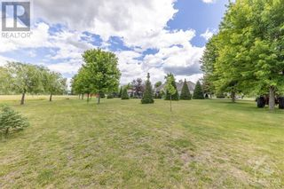 Photo 30: 280 OLD 17 HIGHWAY in Plantagenet: House for sale : MLS®# 1249289