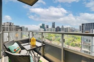 Photo 21: 1812 120 Harrison Garden Boulevard in Toronto: Willowdale East Condo for sale (Toronto C14)  : MLS®# C5249436