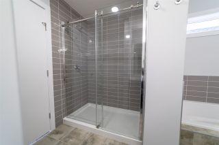 Photo 21: 15005 60 Street in Edmonton: Zone 02 House for sale : MLS®# E4238554