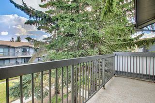 Photo 27: 161 7172 Coach Hill Road SW in Calgary: Coach Hill Row/Townhouse for sale : MLS®# A1101554