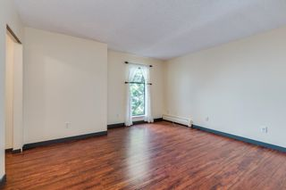 """Photo 27: 301 423 AGNES Street in New Westminster: Downtown NW Condo for sale in """"THE RIDGEVIEW"""" : MLS®# R2623111"""