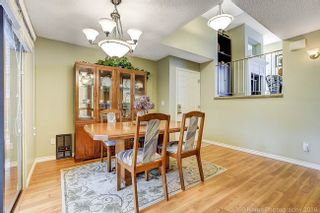 Photo 6: 7269 WEAVER COURT in Park Lane: Home for sale : MLS®# R2300456