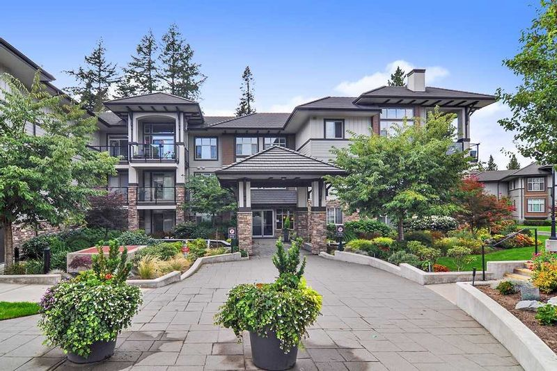 FEATURED LISTING: 205 - 15145 36 Avenue Surrey