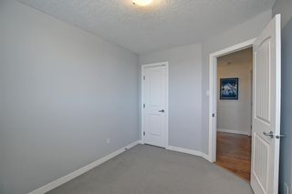 Photo 25: 405 1225 15 Avenue SW in Calgary: Beltline Apartment for sale : MLS®# A1100145