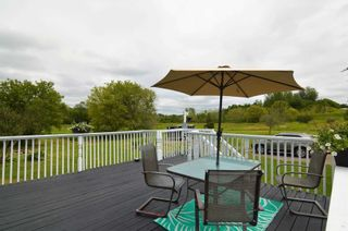 Photo 12: 13984 County 29 Road in Trent Hills: Warkworth House (2-Storey) for sale : MLS®# X5304146