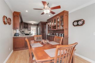 Photo 17: 4407 UNION STREET in Burnaby: Willingdon Heights House for sale (Burnaby North)  : MLS®# R2102499