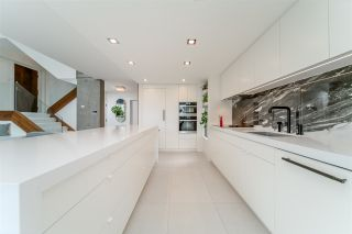 Photo 9: 403 1236 BIDWELL STREET in Vancouver: West End VW Condo for sale (Vancouver West)  : MLS®# R2480582