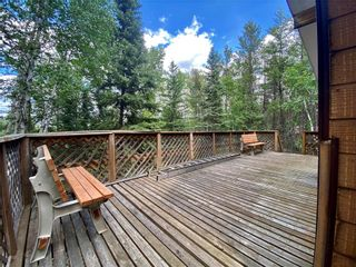 Photo 10: 30 Lot Block 1 Plan 9953 Road in Wallace Lake: R28 Residential for sale : MLS®# 202117139