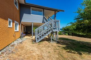 Photo 42: 279 S Murphy St in : CR Campbell River Central House for sale (Campbell River)  : MLS®# 884939