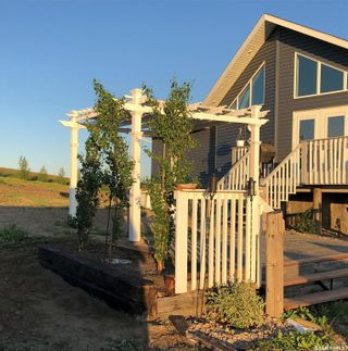Photo 39: Schmidtz Acreage in Round Valley: Residential for sale (Round Valley Rm No. 410)  : MLS®# SK833282