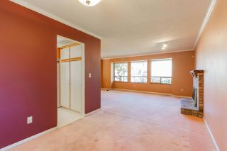 Photo 12: 2556 TRILLIUM Place in Coquitlam: Summitt View House for sale : MLS®# R2565720