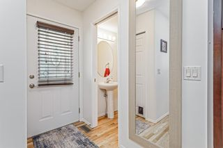 Photo 11: 1 2015 24 Street SW in Calgary: Richmond Row/Townhouse for sale : MLS®# A1125834