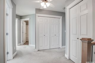Photo 12: 626 Beechmont Court in Saskatoon: Briarwood Residential for sale : MLS®# SK855568