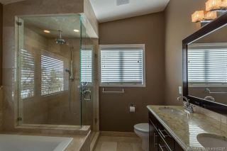 Photo 19: 681 Cassiar Crescent, in Kelowna: House for sale : MLS®# 10152287