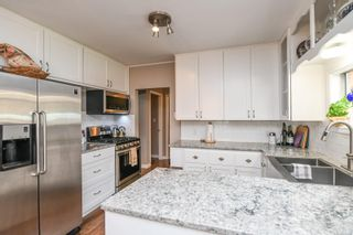 Photo 14: 2045 Willemar Ave in : CV Courtenay City House for sale (Comox Valley)  : MLS®# 876370