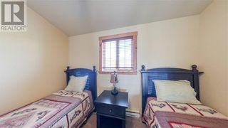 Photo 19: 300 McLay in Manitowaning: House for sale : MLS®# 2092314