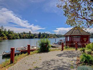 Photo 32: 101 1083 Tillicum Rd in : Es Kinsmen Park Condo for sale (Esquimalt)  : MLS®# 854172