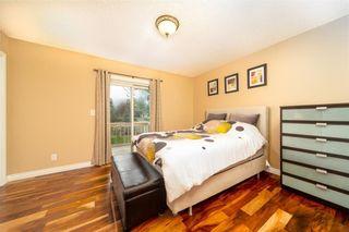 Photo 6: 4 WEST MCDOUGAL Road: Cochrane House for sale : MLS®# C4194007