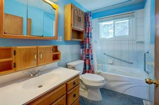 Photo 16: 4523 25 Avenue SW in Calgary: Glendale Detached for sale : MLS®# C4297579