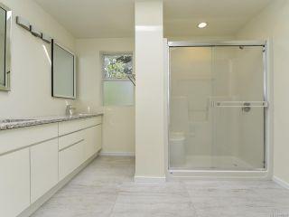 Photo 28: 1156 Moore Rd in COMOX: CV Comox Peninsula House for sale (Comox Valley)  : MLS®# 840830