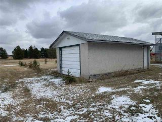 Photo 49: 24024 HWY 37: Rural Sturgeon County House for sale : MLS®# E4219082