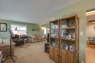 Photo 8: 7423 WREN Street in Mission: Mission BC House for sale : MLS®# R2241368