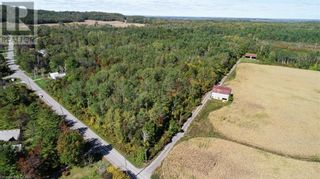 Photo 6: . MURRAY Street in Quinte West: Vacant Land for sale : MLS®# 40172448