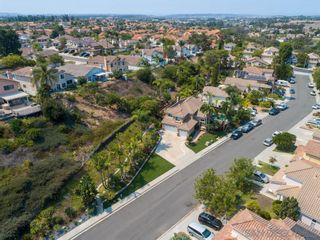 Photo 24: RANCHO PENASQUITOS House for sale : 4 bedrooms : 8955 Rotherham Ave in San Diego