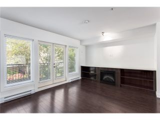 Photo 7: 5655 Chaffey Av in Burnaby South: Central Park BS Townhouse for sale : MLS®# V1063980