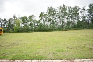 Main Photo: 205 Sanjun Drive in Shellbrook: Lot/Land for sale : MLS®# SK813852