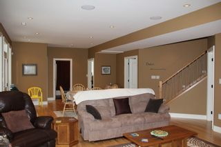 Photo 14: 21235 KETTLE VALLEY Place in Hope: Hope Kawkawa Lake House for sale : MLS®# R2352159