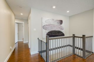 Photo 16: 1288 VICTORIA Drive in Port Coquitlam: Oxford Heights House for sale : MLS®# R2573370