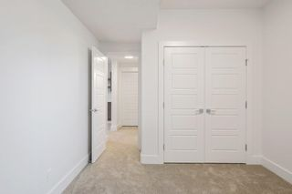 Photo 37: 47 Encore Crescent: St. Albert House for sale : MLS®# E4237484