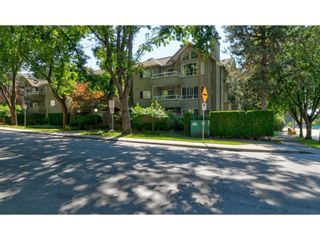 """Photo 31: 104 5565 INMAN Avenue in Burnaby: Central Park BS Condo for sale in """"AMBLE GREEN"""" (Burnaby South)  : MLS®# R2602480"""