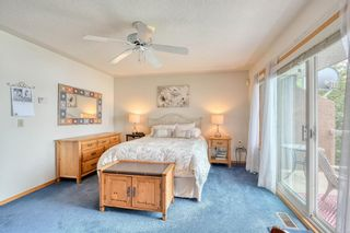 Photo 20: 125 East Chestermere Drive: Chestermere Semi Detached for sale : MLS®# A1069600