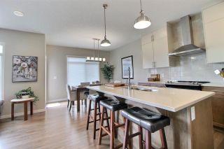 Photo 8: 2720 COLLINS Crescent in Edmonton: Zone 55 House for sale : MLS®# E4242439