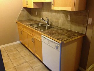 Photo 3: 3109 13045 6 Street SW in CALGARY: Canyon Meadows Condo for sale (Calgary)  : MLS®# C3594424