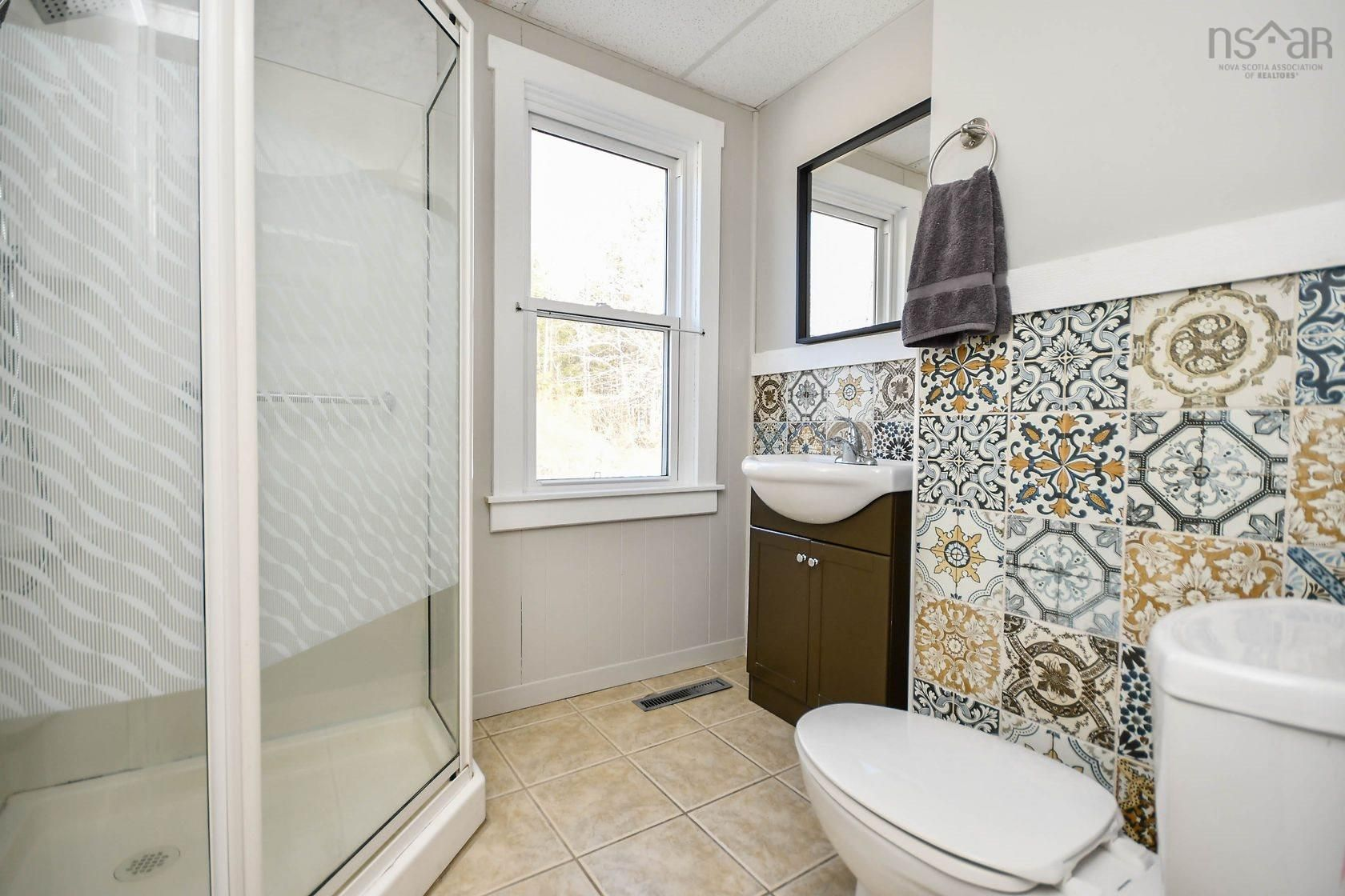 Photo 17: Photos: 284 East River Road in Sheet Harbour: 35-Halifax County East Residential for sale (Halifax-Dartmouth)  : MLS®# 202120104