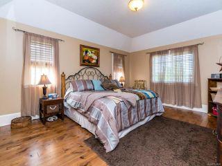 Photo 24: 1303 Ocean View Ave in COMOX: CV Comox (Town of) House for sale (Comox Valley)  : MLS®# 766620