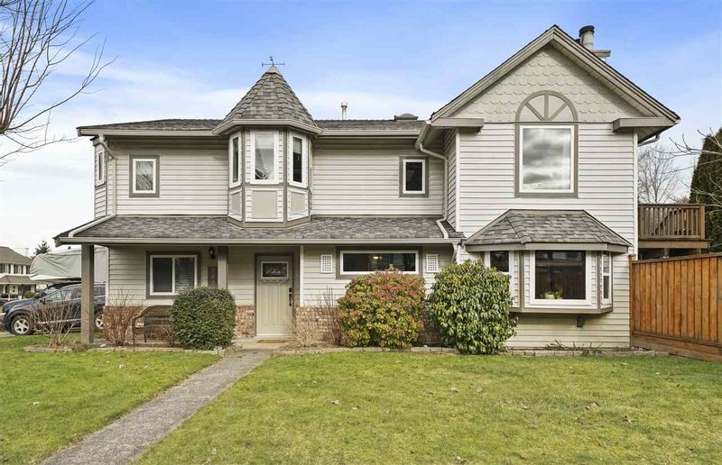 FEATURED LISTING: 20981 93A Avenue Langley