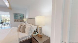 Photo 27: PACIFIC BEACH Condo for sale : 2 bedrooms : 4944 Cass St #207 in San Diego