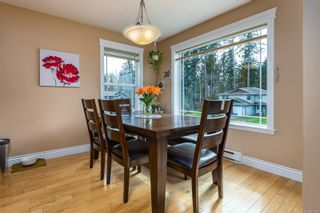 Photo 3: 2686B Tater Pl in : CV Courtenay City Half Duplex for sale (Comox Valley)  : MLS®# 872101