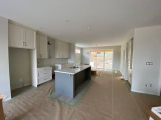 "Photo 16: A 50230 LUNA Place in Chilliwack: Eastern Hillsides 1/2 Duplex for sale in ""Cascade"" : MLS®# R2601752"