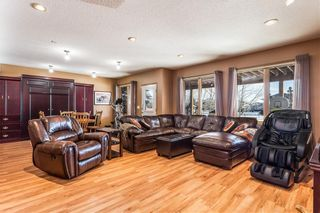 Photo 27: 3 WILDFLOWER Cove: Strathmore Detached for sale : MLS®# A1074498