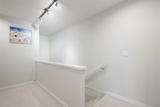 """Photo 14: 17 10388 NO. 2 Road in Richmond: Woodwards Townhouse for sale in """"KINGSLEY ESTATE"""" : MLS®# R2615794"""