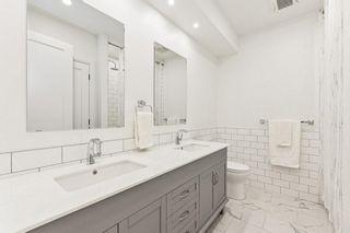 Photo 6: B 139 South MacNab Street in Hamilton: House for rent : MLS®# H4065144