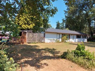 """Photo 2: 19675 16 Avenue in Langley: Brookswood Langley House for sale in """"Fernridge/Campbell Valley"""" : MLS®# R2600762"""