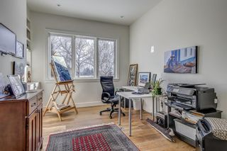 Photo 21: 6407 20 Street SW in Calgary: North Glenmore Park Detached for sale : MLS®# A1072190