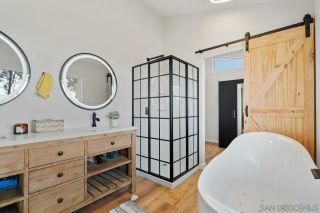 Photo 26: CHULA VISTA House for sale : 3 bedrooms : 1520 Larkhaven Drive